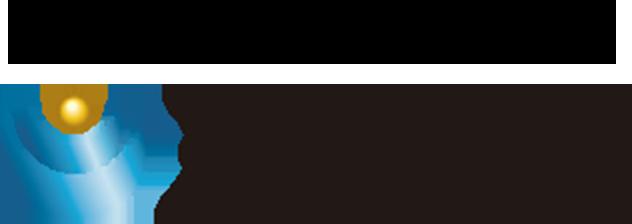 三方舎ロゴ